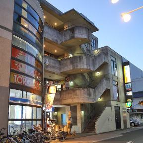 SPORTS BAR ULTRAS - ウルトラス - 岡山店