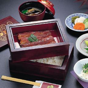 Kawayodo Shimonosekidaimaru image