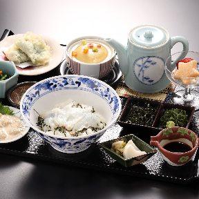 日本料理 雲海 ANAクラウンプラザホテル米子 image