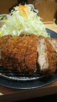 Ginza Katsuichi Tsukiji 4 Chome Jogaiichibaten