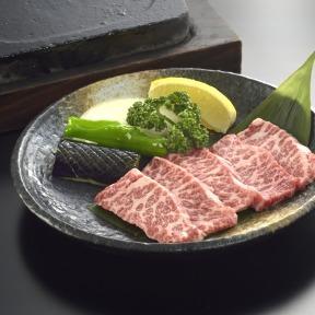 Sakanaichiba Hikarimachiten