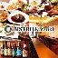 [ビストロカツキ 浜松町・大門駅前店]のレストラン情報ページへ