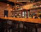 横浜Bar Ofen