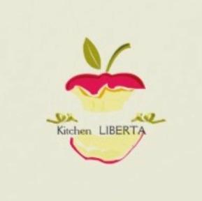 Kitchen LIBERTA