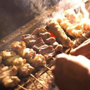 Chicken Place Kayabachoten