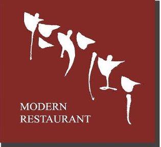 Modan Restaurant Takahashi