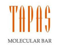 Tapas Molecular Bar