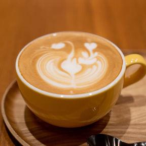 CAFFE SICILIA
