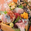 日本酒と魚の居酒屋 魚枡人形町店