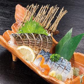 Dammayasuisan Tsukishima