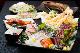 立呑み 魚椿名古屋栄店