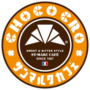 ST.MARC CAFE