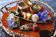kc3u000t 京都  下鴨神社 ( 京都の夏、新緑のおすすめ写真スポット・アクセス情報や撮影ポイントなど!)