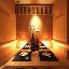 隠れ家個室ダイニング 一期 ‐ ICHIGO ‐ 八重洲店
