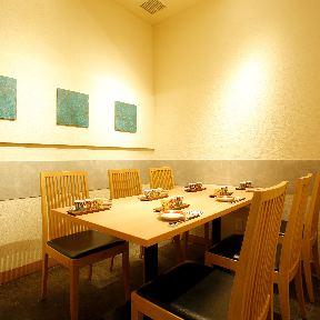Washokubiyori Osaketo Nihombashi