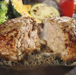 薪焼きステーキ&グリル2910 グー・フードホール 上野店