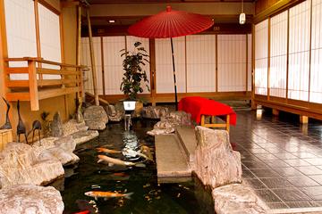 日本料理 瑞鳳の画像2