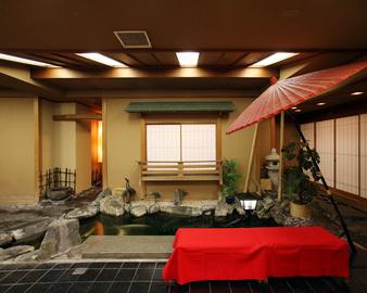 日本料理 瑞鳳の画像