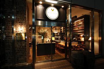 Italian&Rotisserie TRATTORIA LA COCORICO 横浜