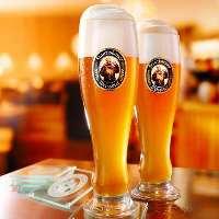 200種以上のラインナップ!お好みのビールが見つかるかも♪
