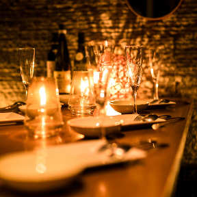 Italian restaurant bar gohan lets mozeypictures Image collections