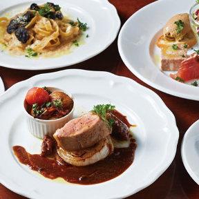 ビストロます家5 渋谷店の画像2