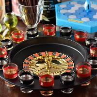 【グッズ】 パーティを盛り上げるアイテムを種類豊富にご用意
