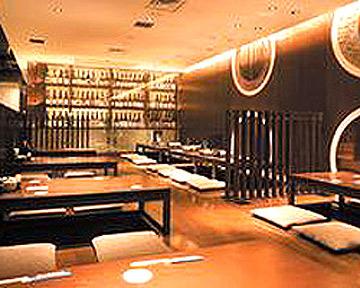 居酒屋六蔵 新宿東口店の画像