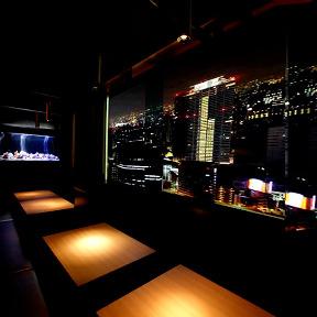 和食居酒屋 空と海と 新宿店の画像