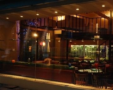 Bar.C 【バール・シー】