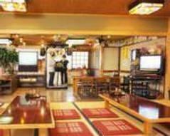 3階の宴会場利用なら、カラオケ有りの楽しい宴会もOK!