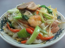 昔ながらの本場中華の味をお気軽にお楽しみください♪
