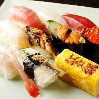 ◆コース料理◆ ご宴会コースはご予算に応じてご用意致します!