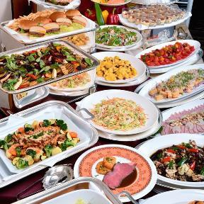 レストラン ガーディナの画像