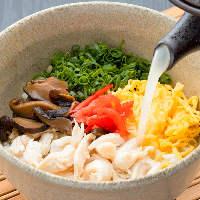 【コース】全10品2h飲み放題付/5000円