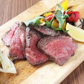 肉バル ウーズチャーム 新宿店