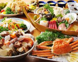 ◆各種ご宴会◆2500円コース~