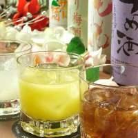 2h放題980円♪プレモル、果実酒、カクテルなど120種以上!