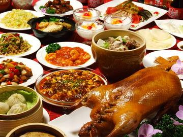 中華火鍋 食べ放題 南国亭 神田淡路町店の画像2