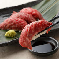 【ご宴会】 ボリューム満点肉料理を楽しむコース3,000円~