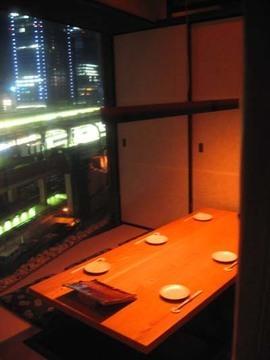 和食 えん 丸の内オアゾ(oazo)の画像