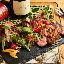 肉とクラフトビールの店アポロカンパニー 野毛桜木町
