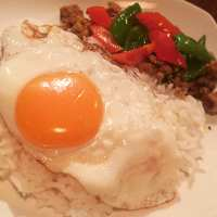 沖縄、アジア各国料理をお楽しみください♪