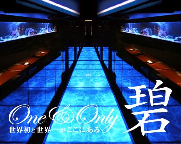 アクア個室居酒屋 碧【AOI】 町田駅前店