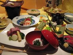 日本料理 和香 NODOKA 柏東口店 image