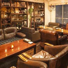 Conceal Cafe MIYAMASUZAKAの画像1