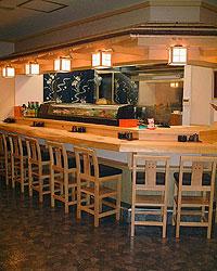澤寿司の画像