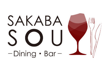 SAKABA SOUの画像2