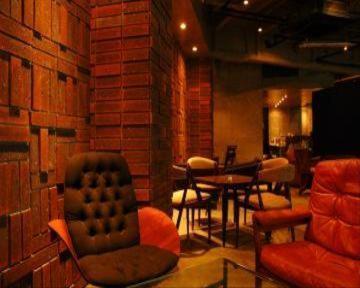 SUZU CAFE ‐jinnan‐の画像
