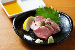 飲み放題付き宴会コースは3500円~。お得なクーポンも有!